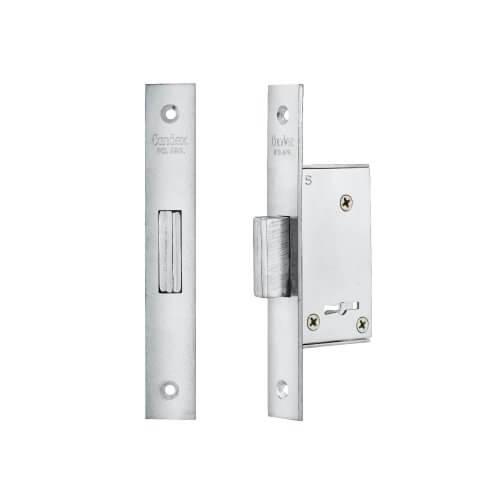 Cerradura y cerrojo de seguridad Candex